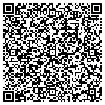 QR-код с контактной информацией организации БРЯНСКТРАНСБИЗНЕС, ЗАО
