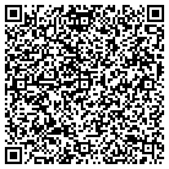 QR-код с контактной информацией организации TEXMARKET