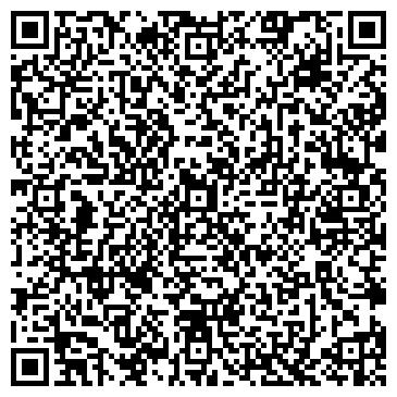 QR-код с контактной информацией организации ПАССАЖИРСКОЕ АВТОТРАНСПОРТНОЕ ПРЕДПРИЯТИЕ