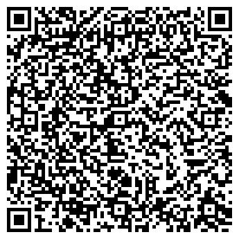 QR-код с контактной информацией организации УНИВЕРСАЛТРАНС, ООО
