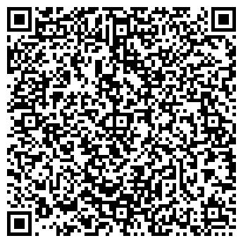 QR-код с контактной информацией организации ЧП КАЗАНЦЕВ О. В.