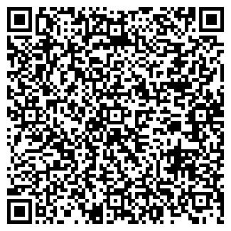 QR-код с контактной информацией организации ЭЛТРА