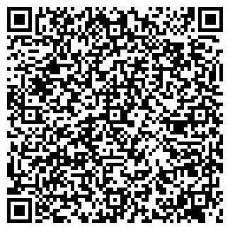 QR-код с контактной информацией организации АВТО-МИГ