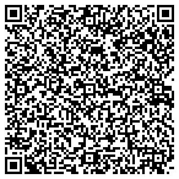 QR-код с контактной информацией организации ЗАО БРЯНСКИЙ ТАКСОМОТОРНЫЙ ПАРК (Закрыт)