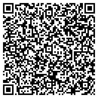 QR-код с контактной информацией организации ЛИСТ-ПЛЮС, ООО