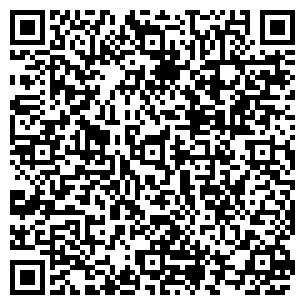 QR-код с контактной информацией организации РКТ