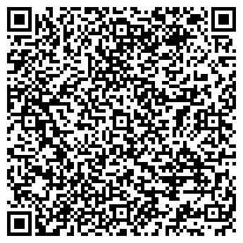 QR-код с контактной информацией организации РОСАВТО-БРЯНСК, ООО