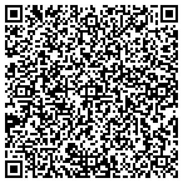 QR-код с контактной информацией организации ТАКСОМОТОРНОЕ АВТОТРАНСПОРТНОЕ ПРЕДПРИЯТИЕ, ОАО