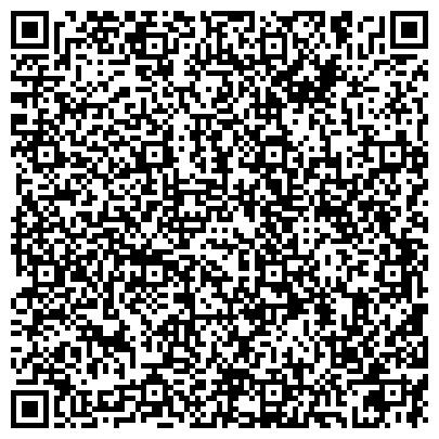 QR-код с контактной информацией организации ТАКСОПАРК ТАКСОМОТОРНОЕ ТРАНСПОРТНОЕ ПРЕДПРИЯТИЕ БЕЖИЦКОГО РАЙОНА, ОАО