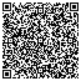 QR-код с контактной информацией организации ЧП РЫЖОВ Ю. А.