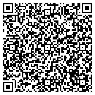 QR-код с контактной информацией организации ЧП ЧУХРАЕВ