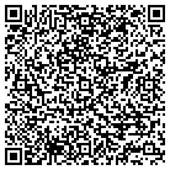 QR-код с контактной информацией организации ЭКСПРЕСС РАДИОТАКСИ