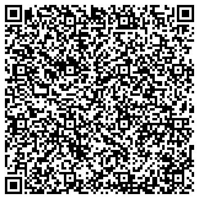 QR-код с контактной информацией организации БРЯНСК-УНЕЧСКАЯ ДИСТАНЦИЯ СИГНАЛИЗАЦИИ И СВЯЗИ СТАНЦИИ БРЯНСК-2