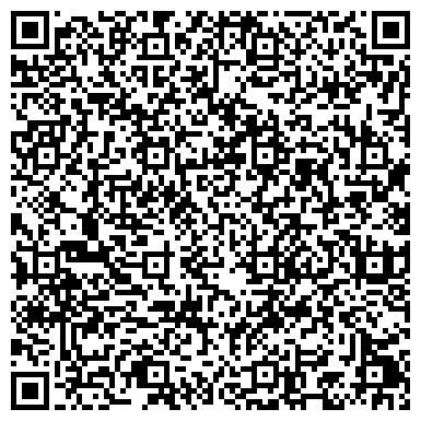 QR-код с контактной информацией организации ДИСТАНЦИЯ СИГНАЛИЗАЦИИ И СВЯЗИ БРЯНСК-СУХИНИЧСКАЯ