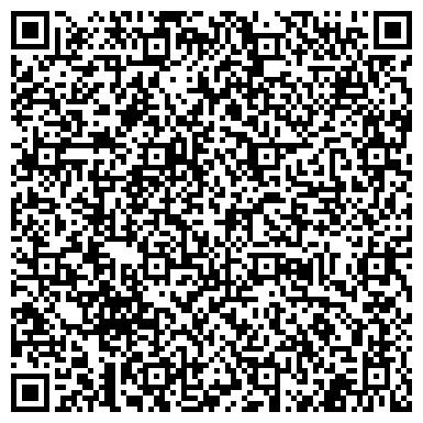 QR-код с контактной информацией организации ДИСТАНЦИЯ ЭЛЕКТРОСНАБЖЕНИЯ МОСКОВСКОЙ ЖЕЛЕЗНОЙ ДОРОГИ