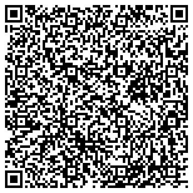 QR-код с контактной информацией организации ЖЕЛЕЗНОДОРОЖНАЯ СТАНЦИЯ БРЯНСК-ЛЬГОВСКИЙ ФИЛИАЛ
