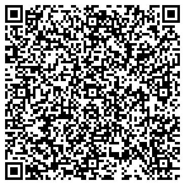 QR-код с контактной информацией организации ЛОКОМОТИВНОЕ ДЕПО СТАНЦИИ БРЯНСК-ЛЬГОВСКИЙ