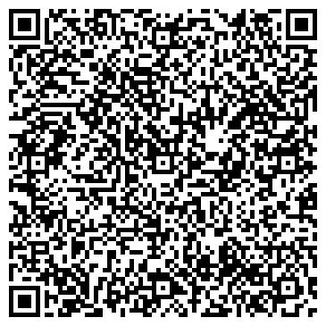 QR-код с контактной информацией организации МЕХАНИЗИРОВАННАЯ ДИСТАНЦИЯ ПОГРУЗОЧНЫХ РАБОТ