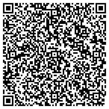 QR-код с контактной информацией организации МОСКОВСКАЯ ЖЕЛЕЗНАЯ ДОРОГА ФИЛИАЛ, ФГУП