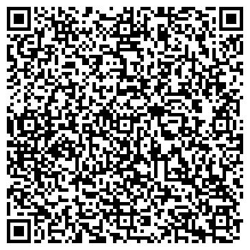 QR-код с контактной информацией организации «Брянское ППЖТ»