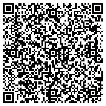 QR-код с контактной информацией организации БЕЛЯЕВ ТКФ, ООО