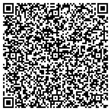 QR-код с контактной информацией организации БРЯНСК-СОВТРАНСЭКСПЕДИЦИЯ, ЗАО
