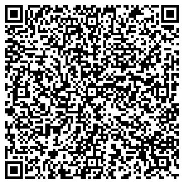 QR-код с контактной информацией организации КАЗАНЦЕВ О. В. ПРЕДПРИНИМАТЕЛЬ