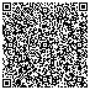 QR-код с контактной информацией организации КАПУСТИН А. А. ПРЕДПРИНИМАТЕЛЬ