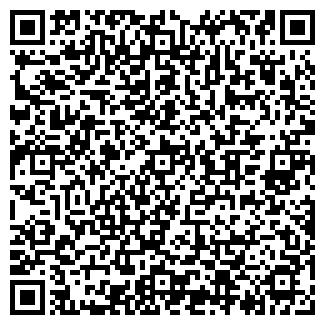 QR-код с контактной информацией организации МАХОТИН Д. Ю. ИП