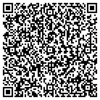QR-код с контактной информацией организации МЫЦУЛ Г. В. ИП