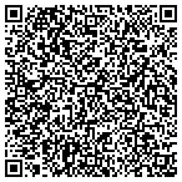 QR-код с контактной информацией организации ХЭППИ ЭНД ЗАКУСОЧНАЯ ЧП МЕРКУШИН Г. Н.