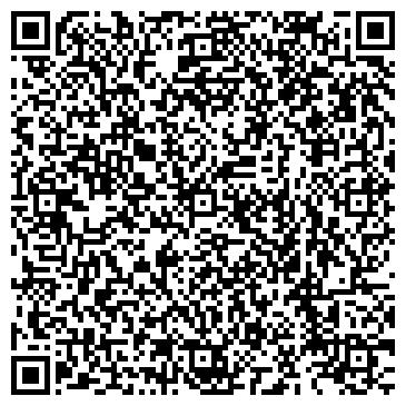 QR-код с контактной информацией организации № 12 СТОЛОВАЯ ФГПУ 85-Й РЕМОНТНЫЙ ЗАВОД