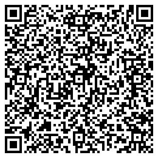 QR-код с контактной информацией организации БАЗ-КОМПИТ, ООО