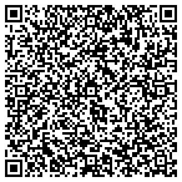 QR-код с контактной информацией организации КОМБИНАТ ПИТАНИЯ И ТОРГОВЛИ, ЗАО