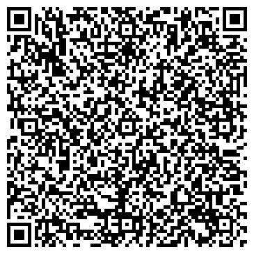 QR-код с контактной информацией организации КОМБИНАТ ШКОЛЬНОГО ПИТАНИЯ СОВЕТСКОГО РАЙОНА