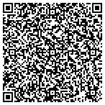 QR-код с контактной информацией организации ОБЩЕПИТ БГПУ АРЕНДНОЕ ПРЕДПРИЯТИЕ