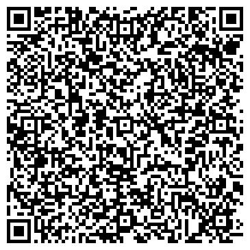 """QR-код с контактной информацией организации ООО """"ЭКСТРУЗИОННЫЕ МАШИНЫ"""""""