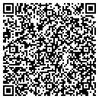 QR-код с контактной информацией организации СВЯТОГОР