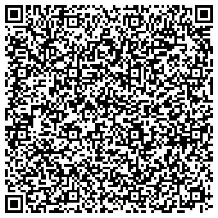 QR-код с контактной информацией организации УСТОЙЧИВОЕ РАЗВИТИЕ РЕГИОНОВ БРО РОССИЙСКОЙ АКАДЕМИИ ЕСТЕСТВЕННЫХ НАУК