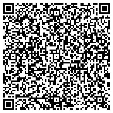 QR-код с контактной информацией организации ЭКОЛОГИЧЕСКАЯ ГРУППА ГУП БРЯНСКМЕЖРАЙВОДОКАНАЛ