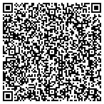 QR-код с контактной информацией организации АЛЕНИЧЕВ А. М. ПРЕДПРИНИМАТЕЛЬ