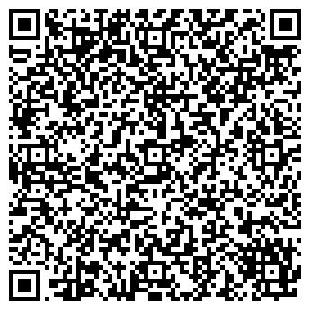 QR-код с контактной информацией организации БУРЯГИН Ю. В. ЧП