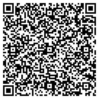 QR-код с контактной информацией организации ВАШ СТИЛЬ, ООО