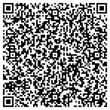 QR-код с контактной информацией организации ВОЛОГДИН С. В. ПРЕДПРИНИМАТЕЛЬ