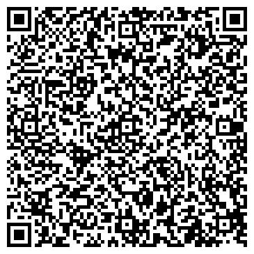 QR-код с контактной информацией организации ГРИБАНОВА Т. М. ПРЕДПРИНИМАТЕЛЬ