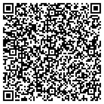QR-код с контактной информацией организации УК ТРИПЛЕКС ТОО
