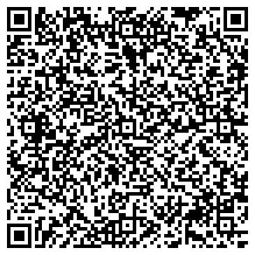 QR-код с контактной информацией организации ЗАБРОВСКИЙ В. В. ПРЕДПРИНИМАТЕЛЬ