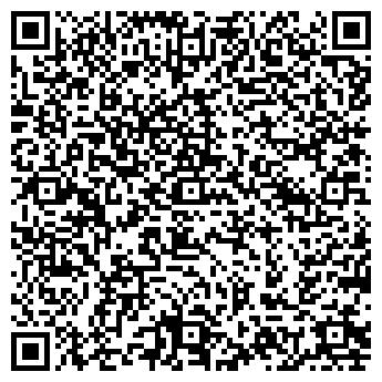 QR-код с контактной информацией организации ЗОЛОТЫЕ ВОРОТА, ООО