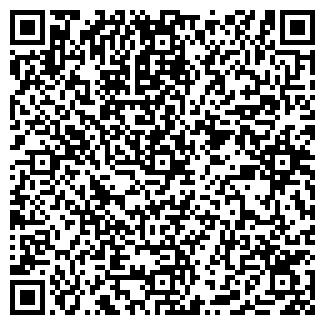 QR-код с контактной информацией организации ИНТЕП, ООО