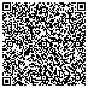 QR-код с контактной информацией организации КРИВУШИНА И. Г. ПРЕДПРИНИМАТЕЛЬ